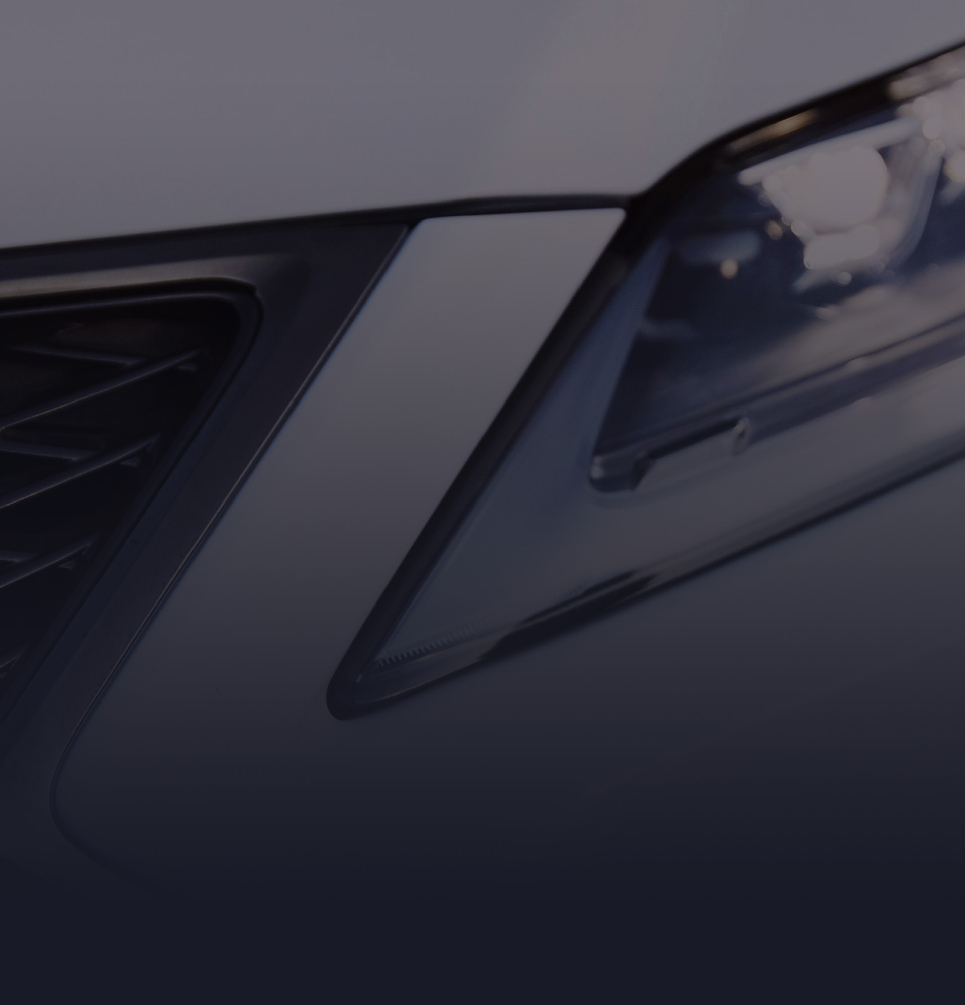 Lexus2020 SebCoeAlexHaydock Wilson Chapter2 1920x2000 BG