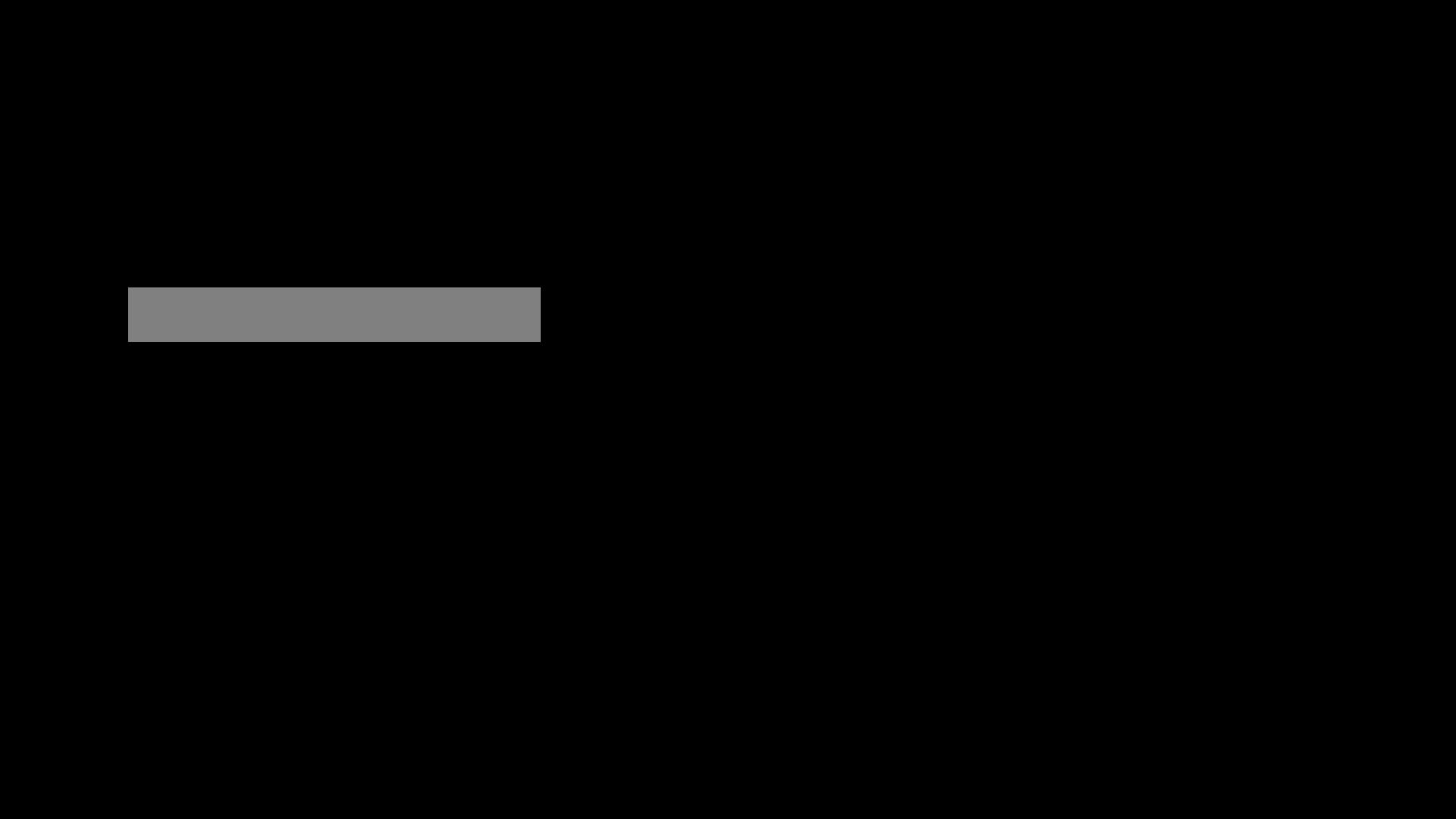 Lexus One Logo