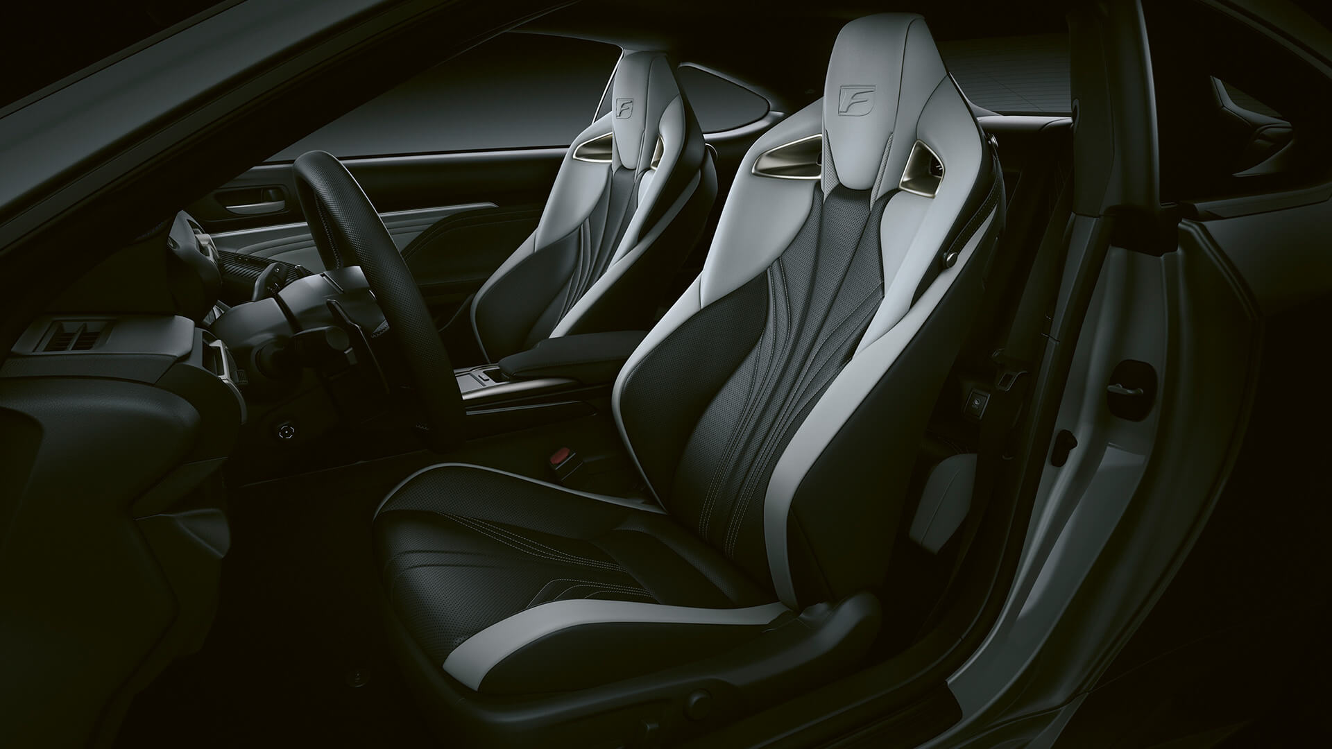 hotspot 1920x1080 leather sports seats