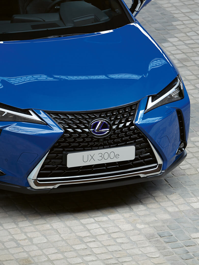 lexus 2020 home charging work out the cost