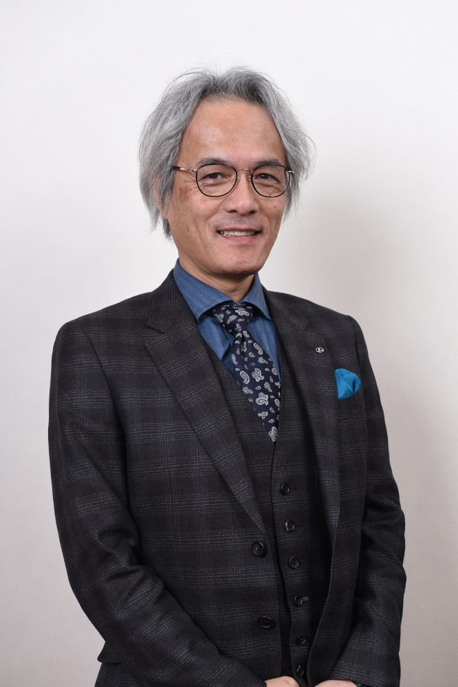 Lexus Design Award 2020 Yoshihiro Sawa