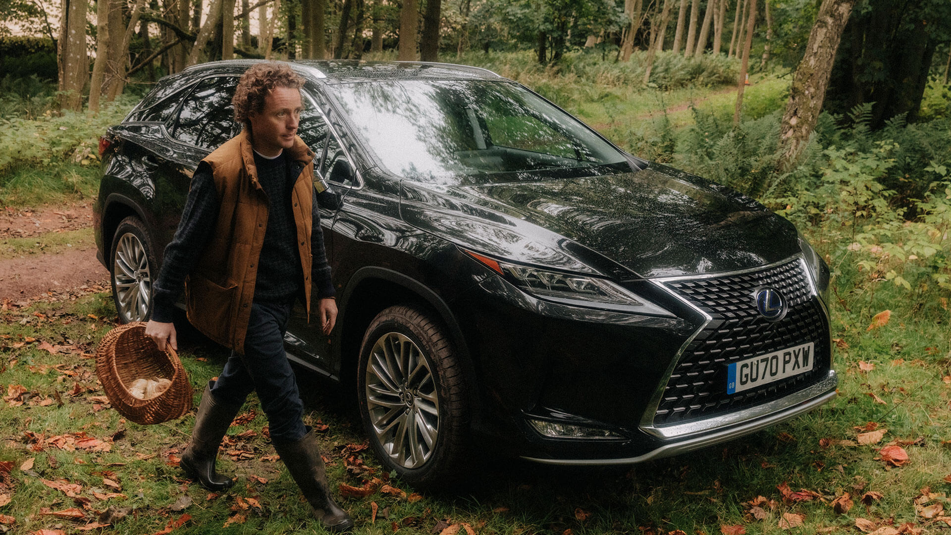 2020 lexus journeys in taste episode 7 gallery 01