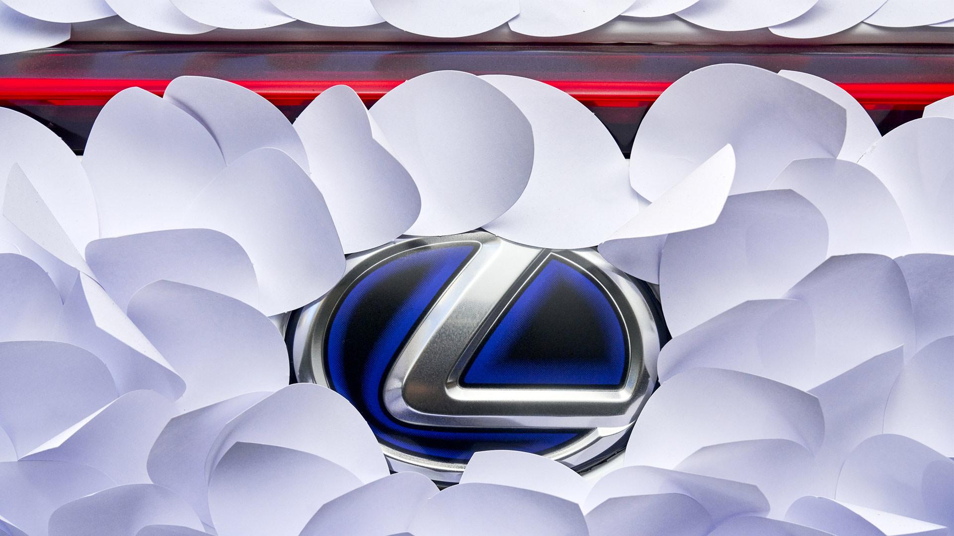 UX art car 2021 4