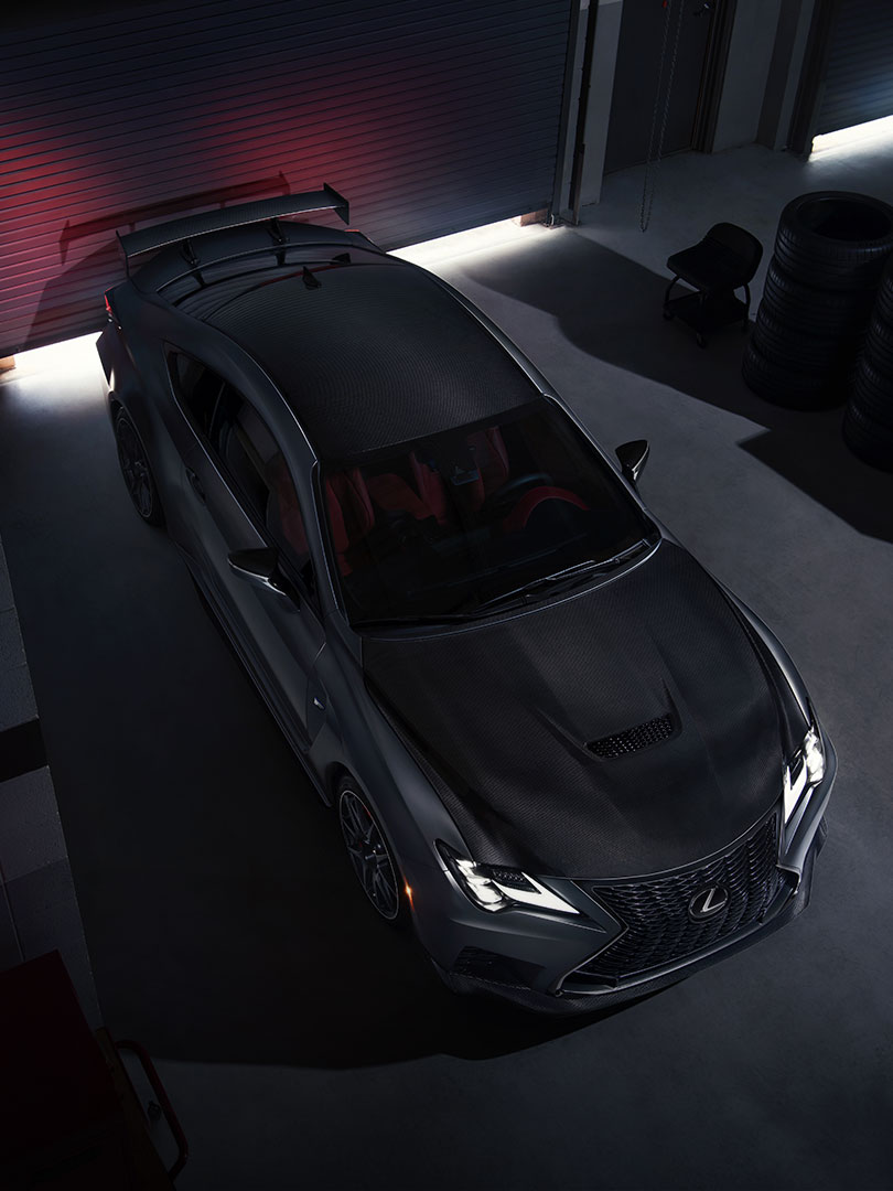 2019 lexus rcf article04