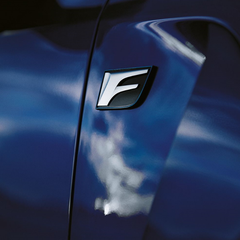 1 Image Text F Sport image