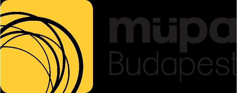 mupa logo
