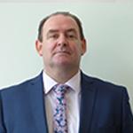 Malcolm Kinsella Dealer Principal