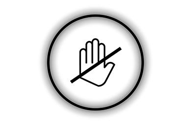 Keeping You Safe Icon Image 3