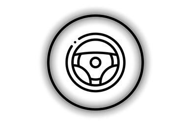 Keeping You Safe Icon Image 2