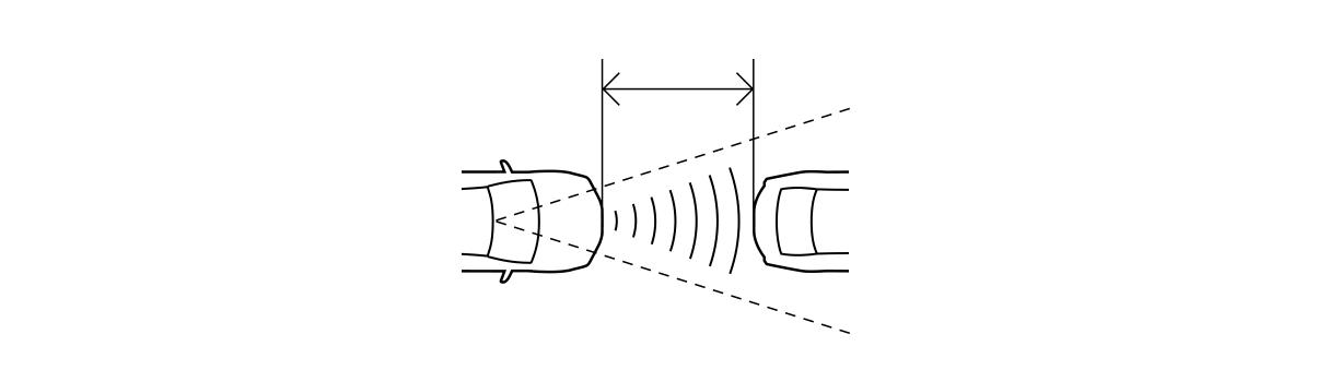 5dynamic radar