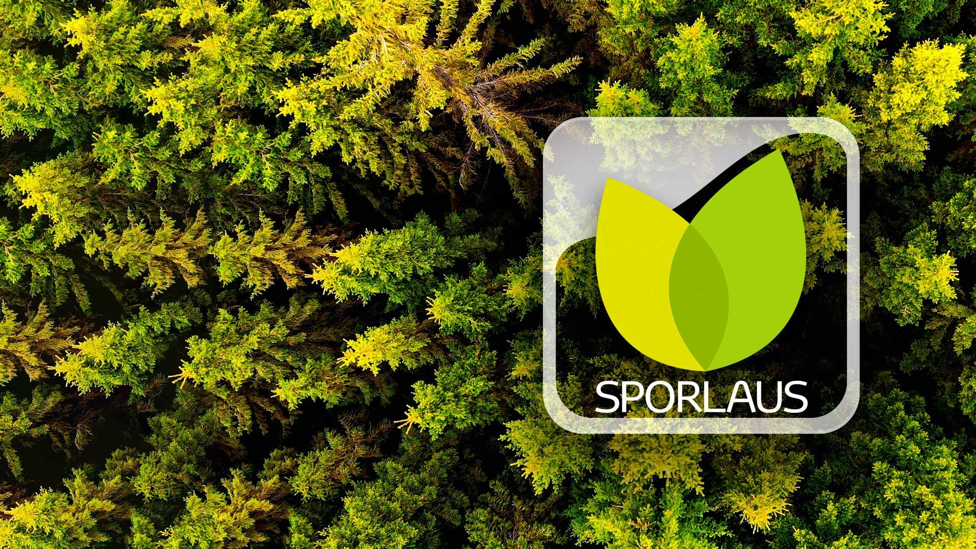 Sporlaus 1920x1080 03