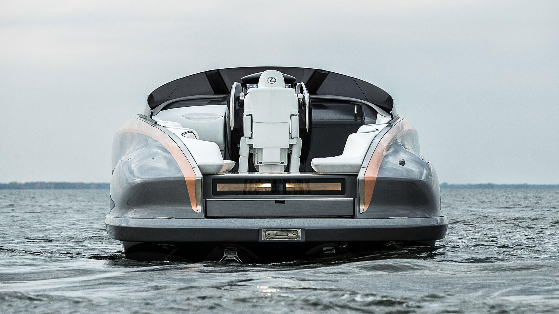 2017 lexus yacht gallery06