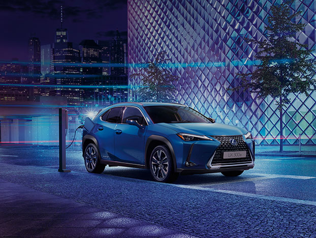 2020 hybrid cross promotion signposting discover electric