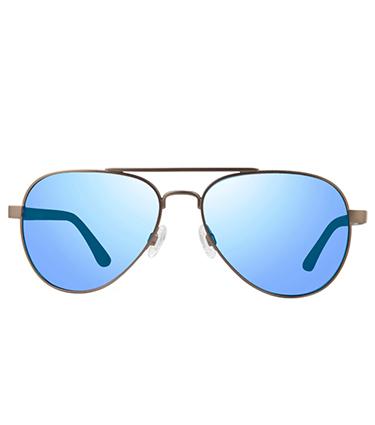 occhiali sole 1