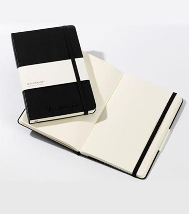 notebook agenda nera2