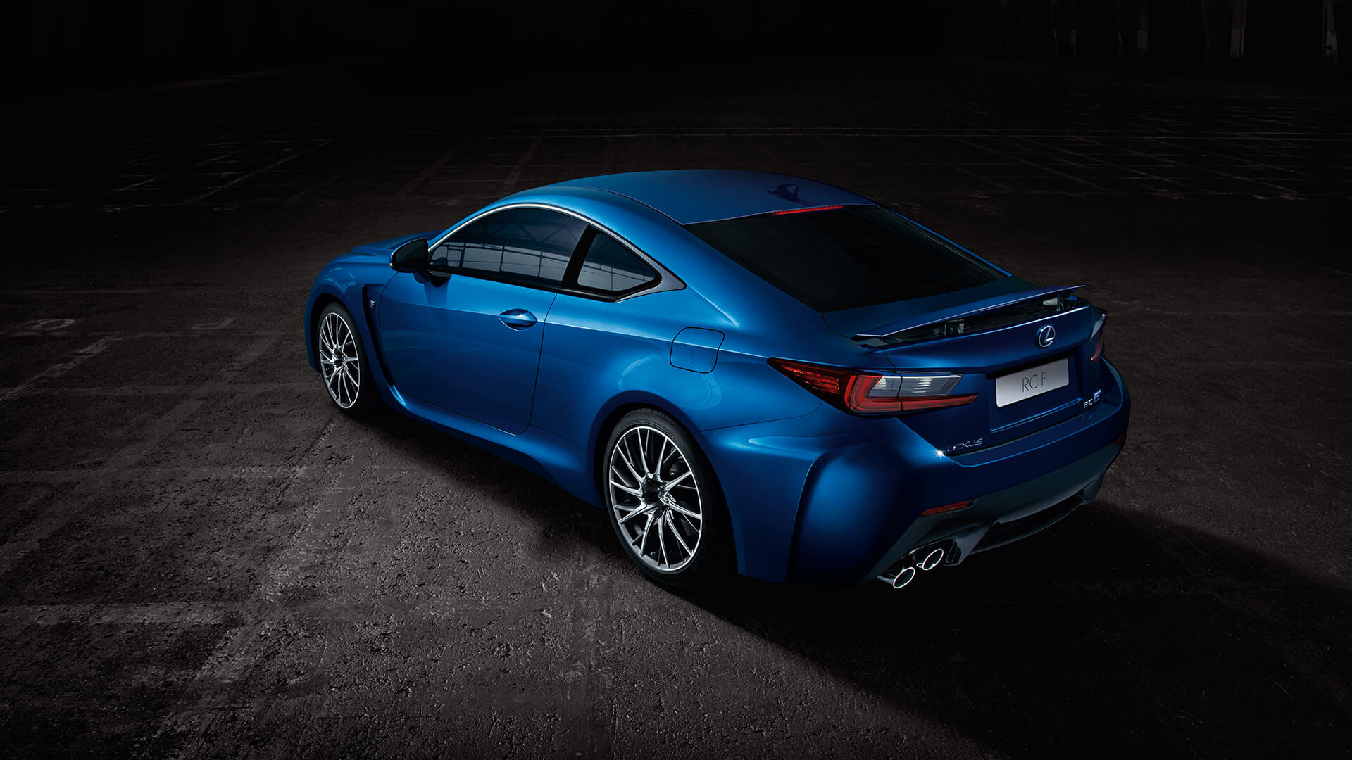 lexus f models section03 06