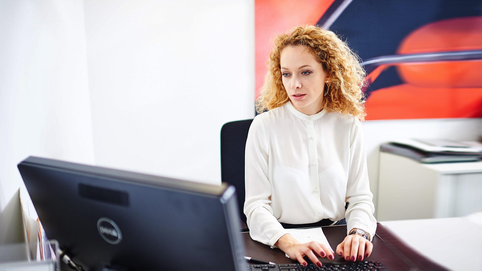 opportunita carriera lexus toyota desktop