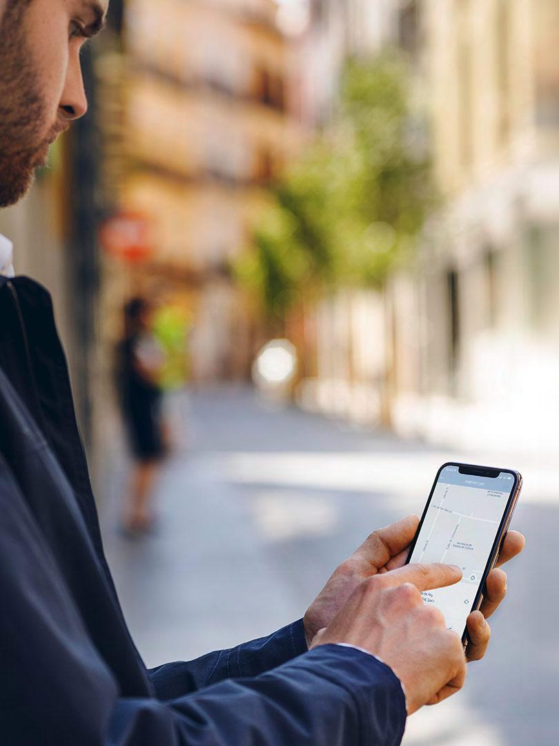 smartphone desktop Image 7