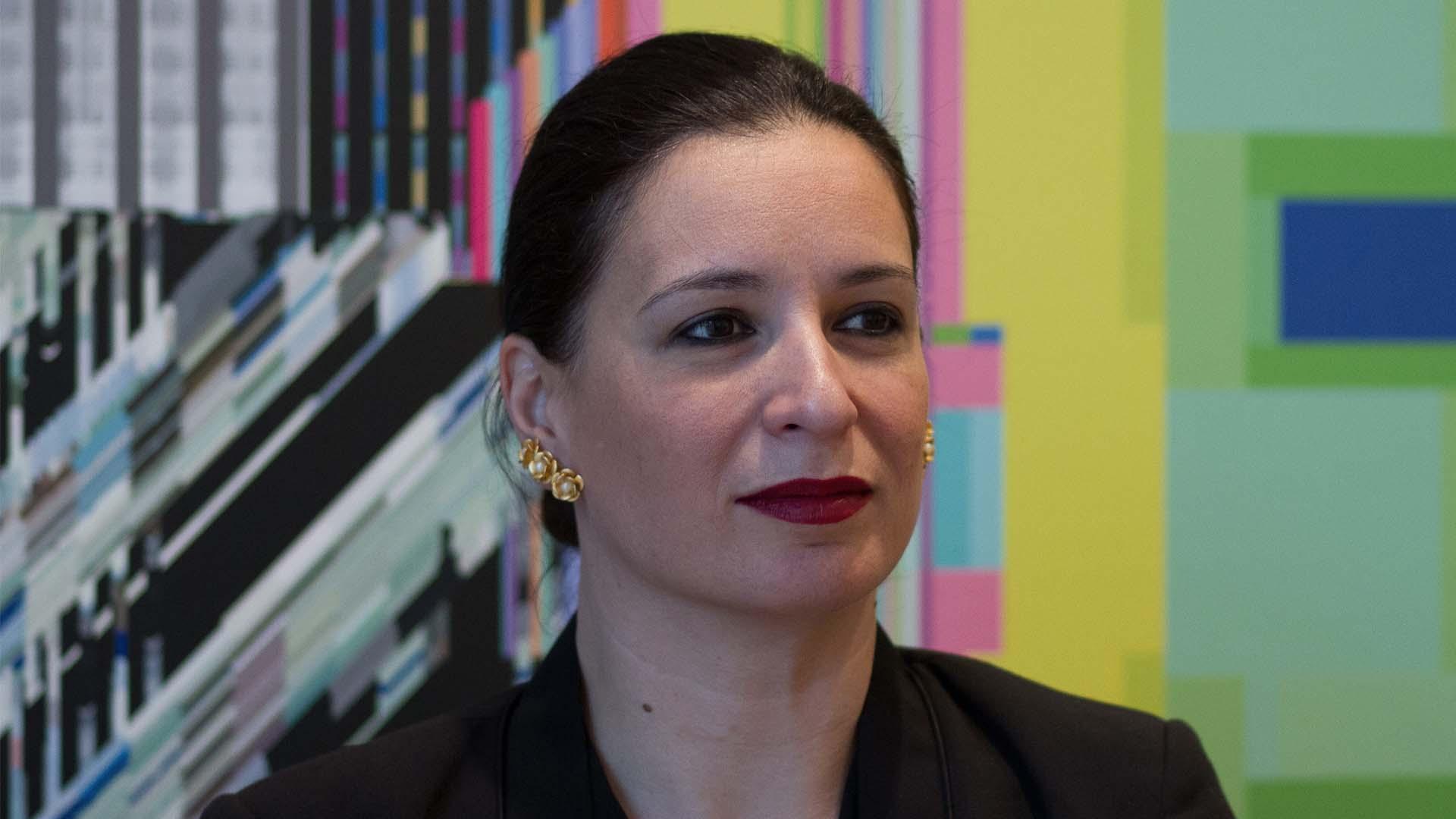 2017 lda mentor elena manferdini