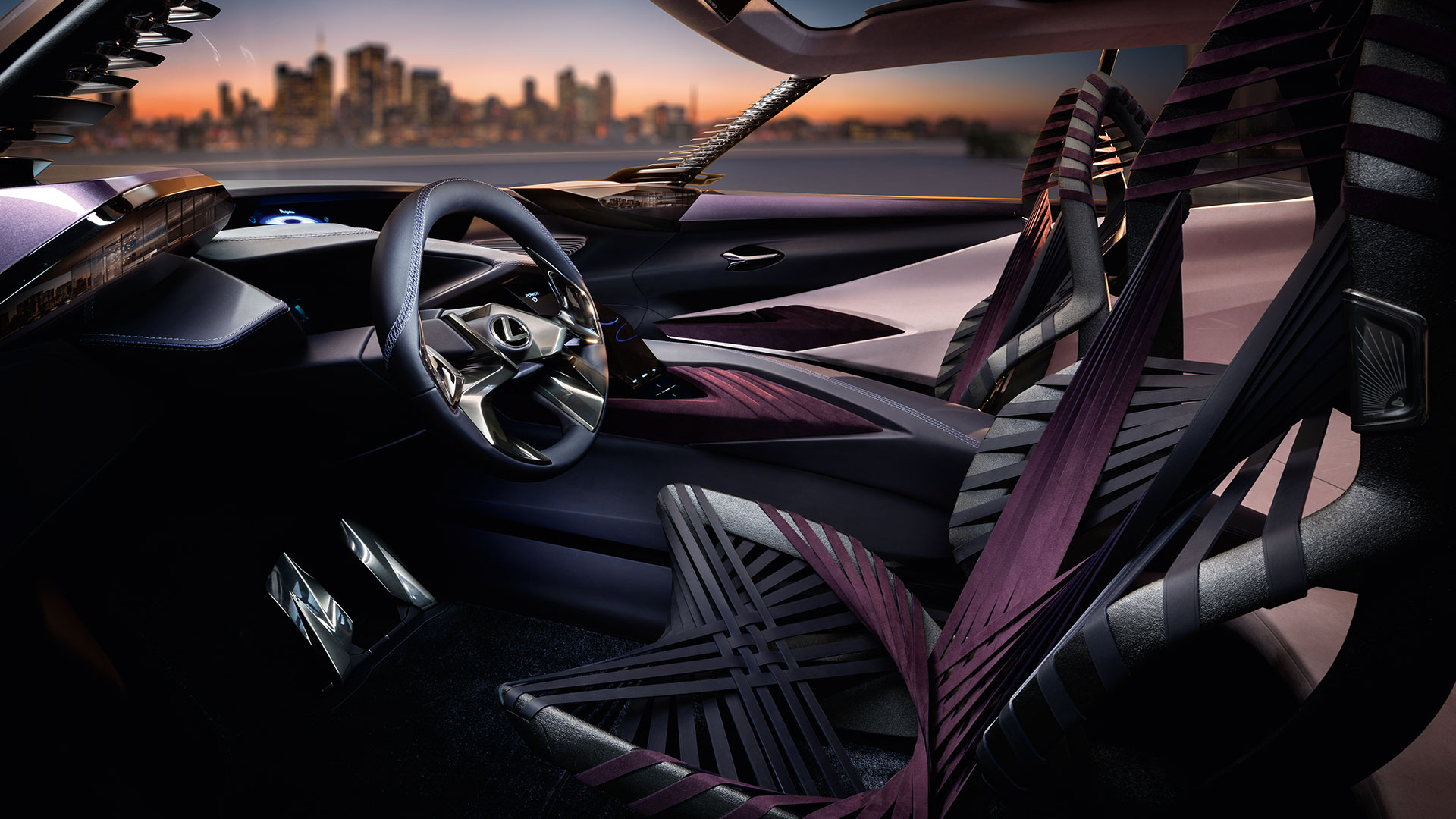 lexus ux section04 13