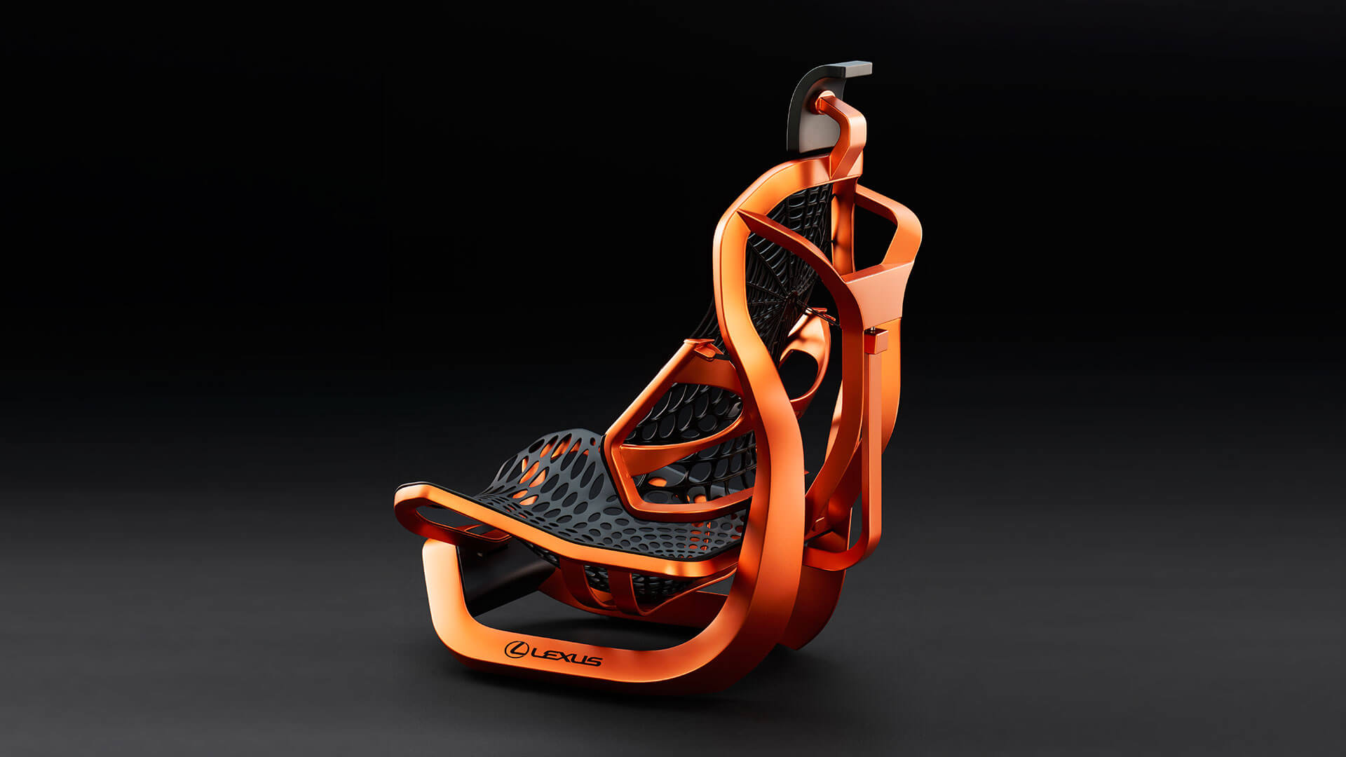2017 lexus kineticSeat gallery03