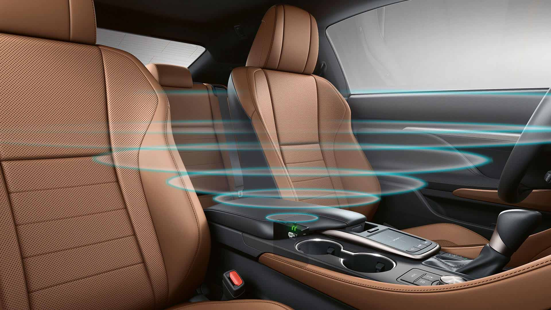 2018 lexus rc hotspot digital connectivity 1920x1080 v2