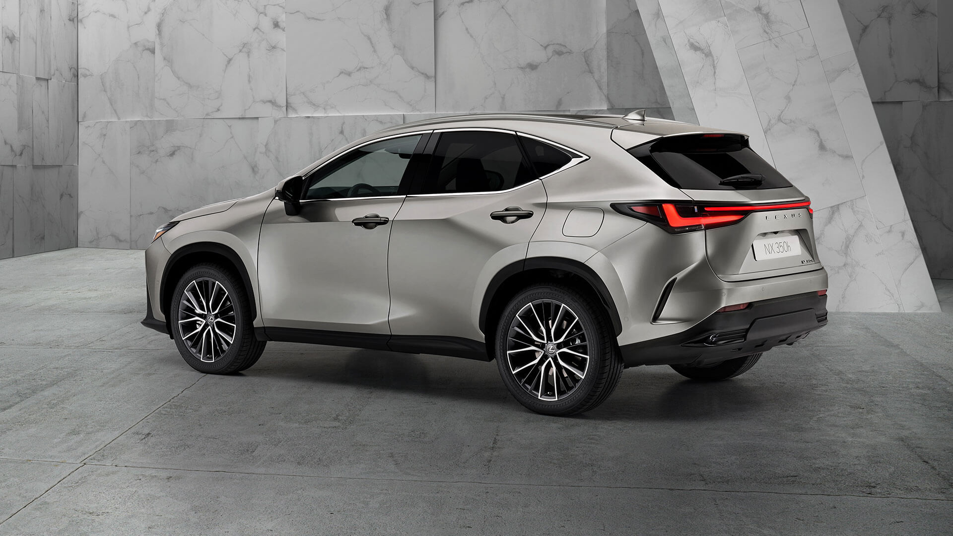 2022 all new nx gallery 003