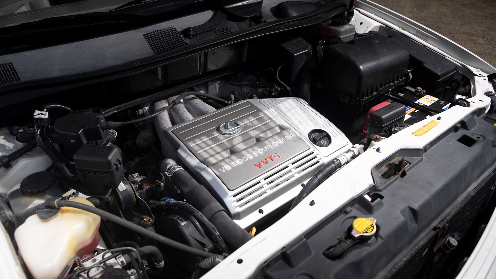 14 2019 020 Lexus RX pionier 1920x1080 galerij