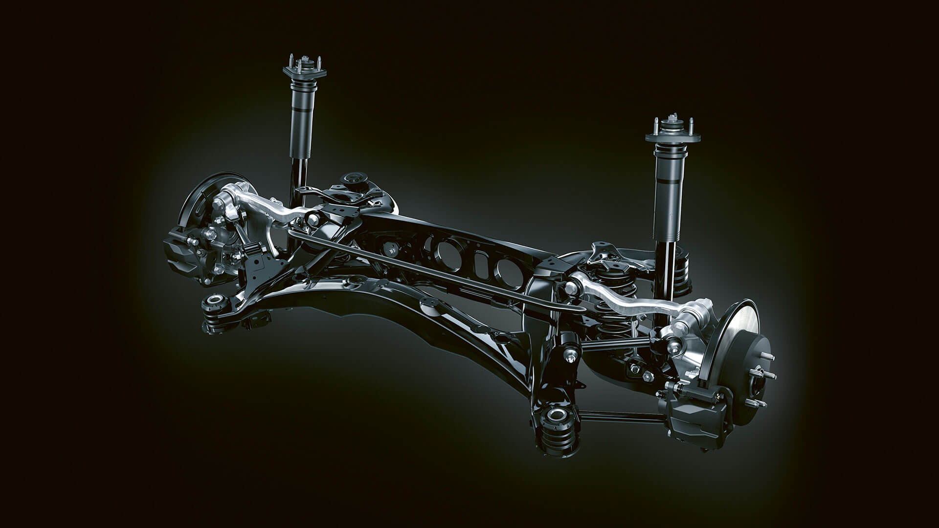 2018 lexus rc hotspot rear suspension
