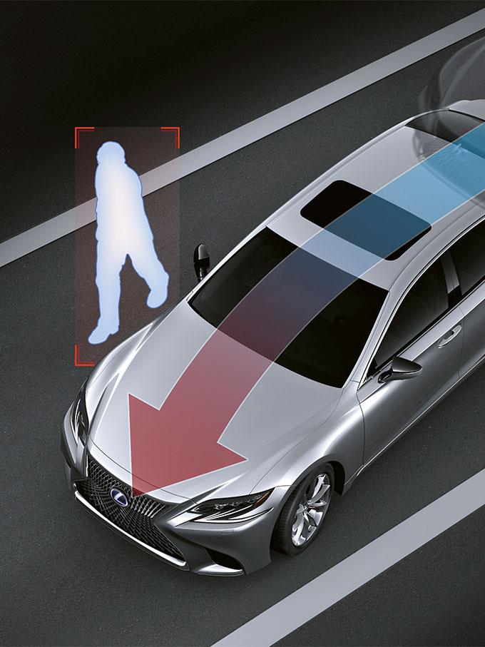 2019 025 Hoe Lexus de verkeersveiligheid verbetert IMG2 680