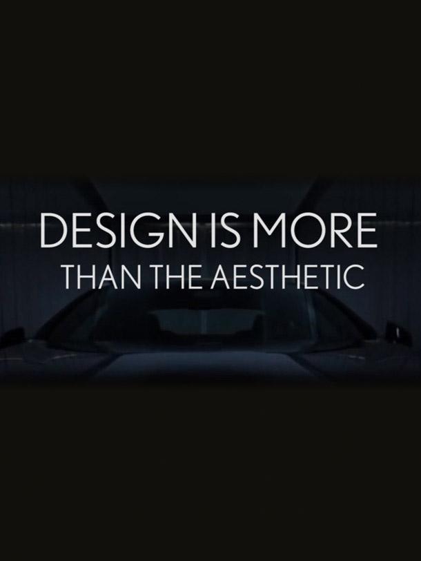 Jury en mentors Design Award 2019 610 812