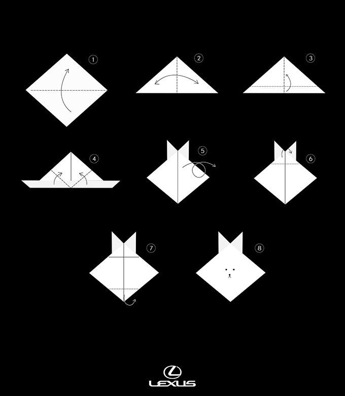2020 012 slaag jij voor de Takumi origami opdracht IMG 680 new