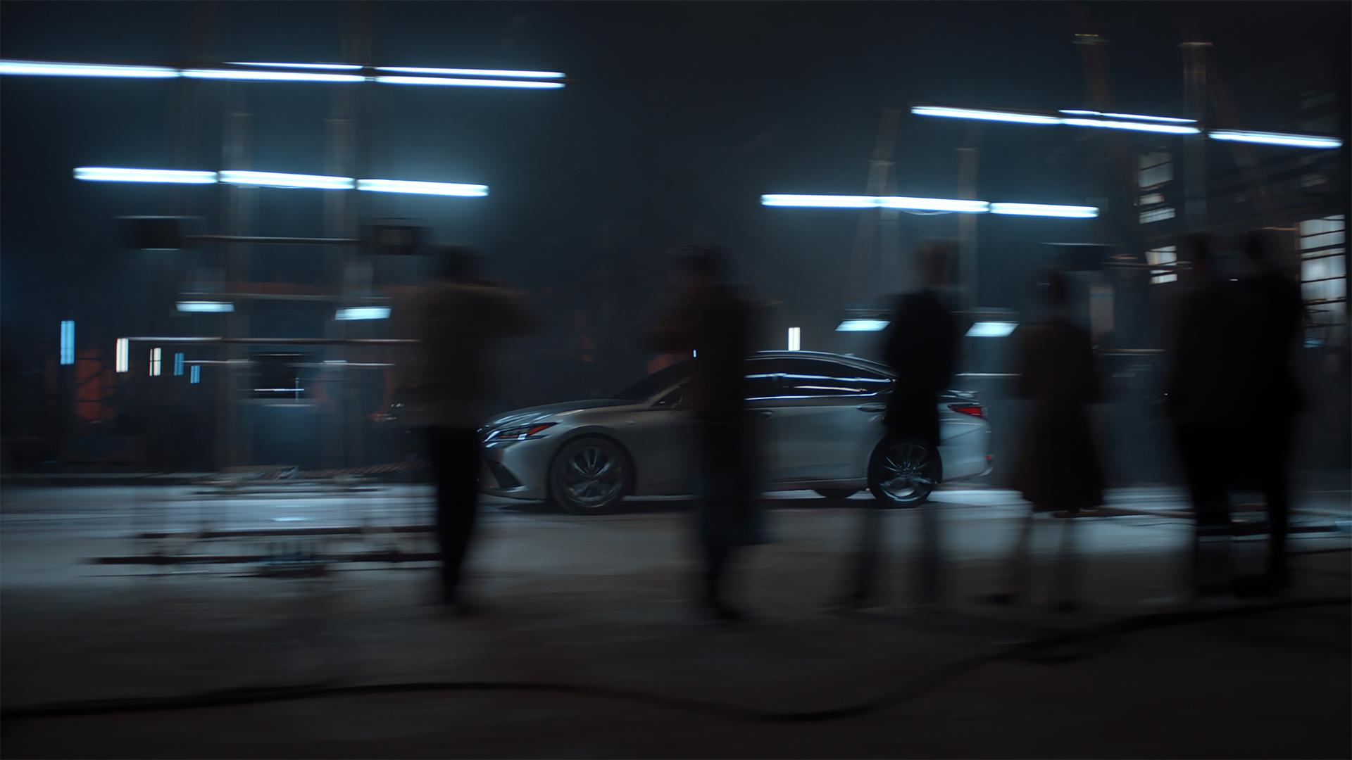 05 2019 021 Waarom Lexus meer dan een autofabrikant is 1920x1080 galerij