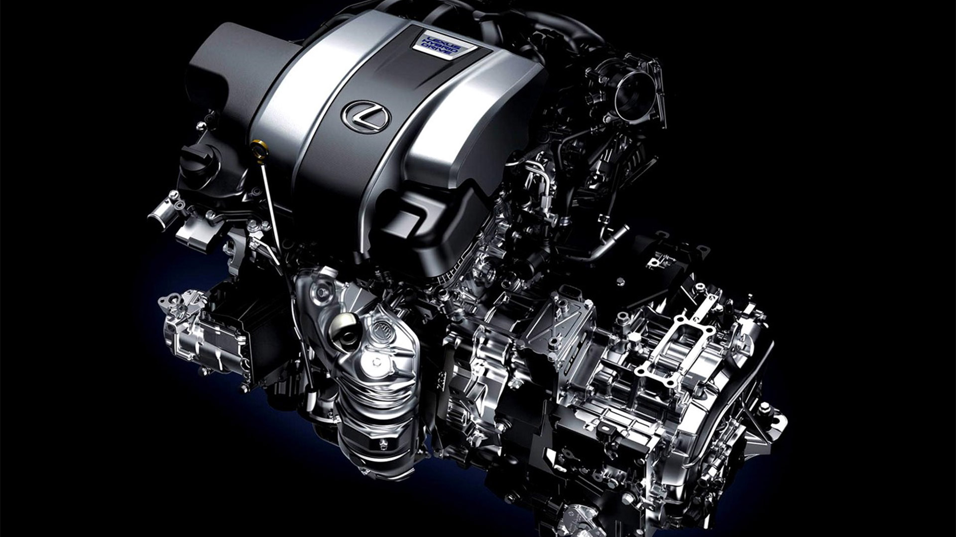 06 2019 020 Lexus RX pionier 1920x1080 galerij