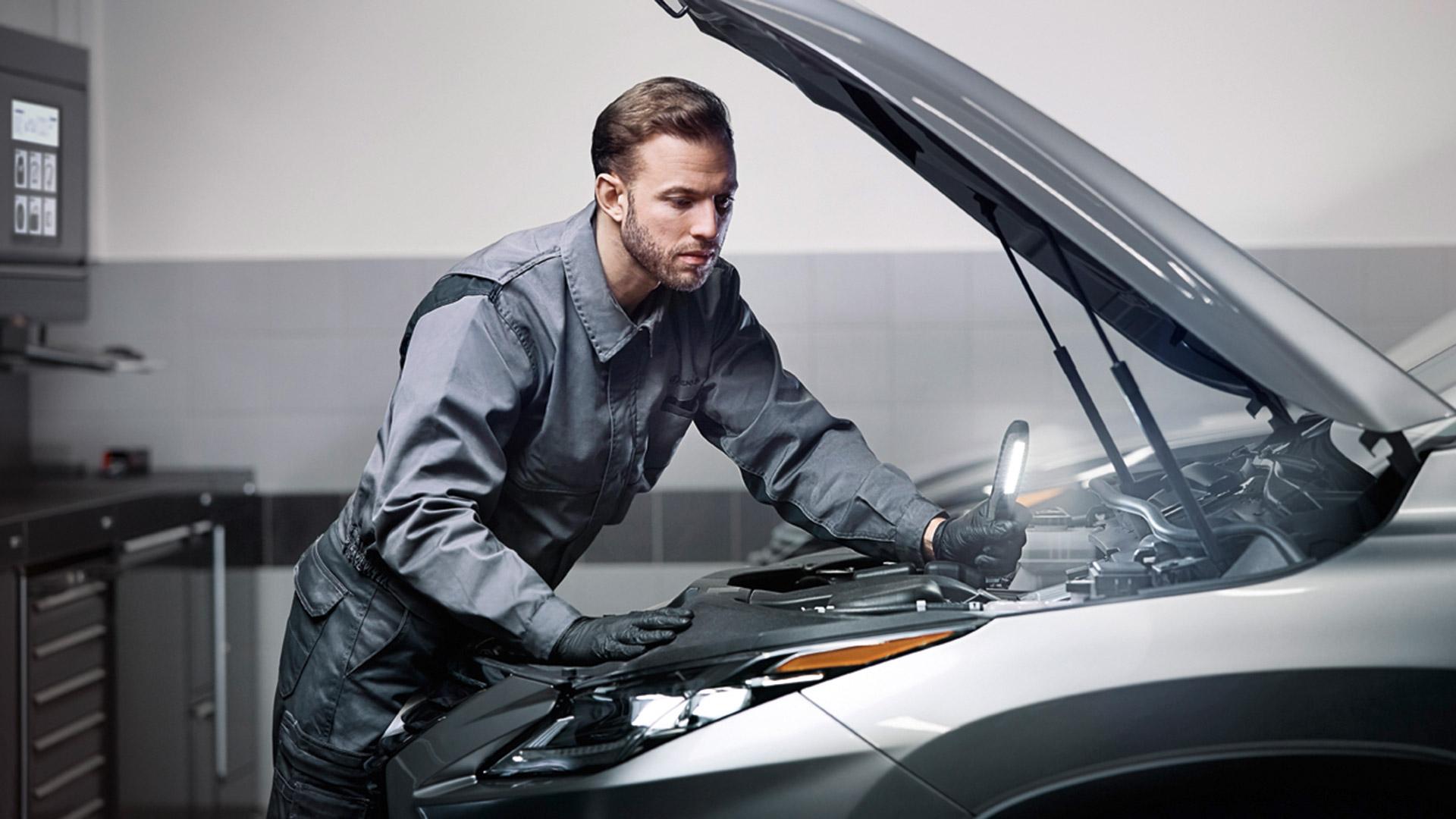 2020 019 Houd uw Lexus in topconditie met Lexus Homecare hero 2