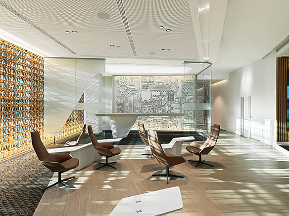 2019 015 Lexus Lounge Brussel beste van Europa 584 438 landscape