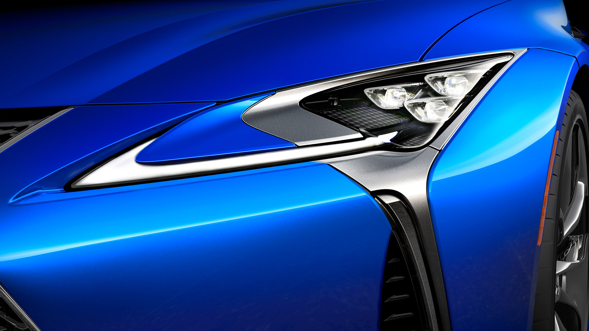 2021 013 Lexus streeft naar de perfecte lak 1920x1080 hero