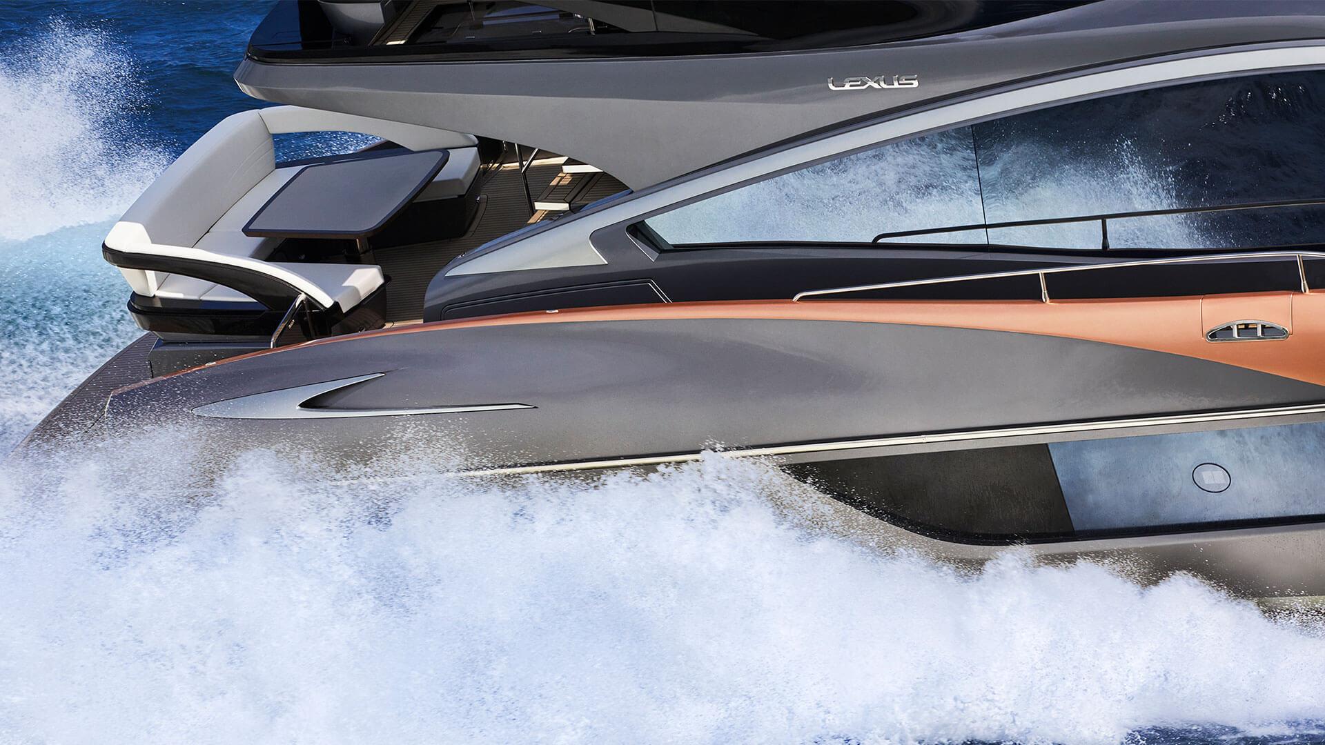 2020 lexus yacht ly 650 premiere gallery 08
