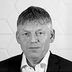 Lexus Tromsø Frode Mortensen