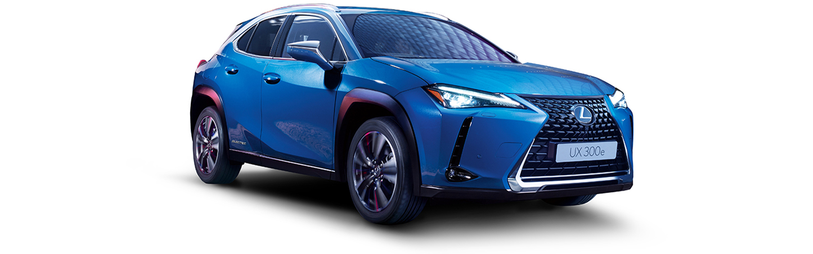 2020 lexus ux ev specs equipment