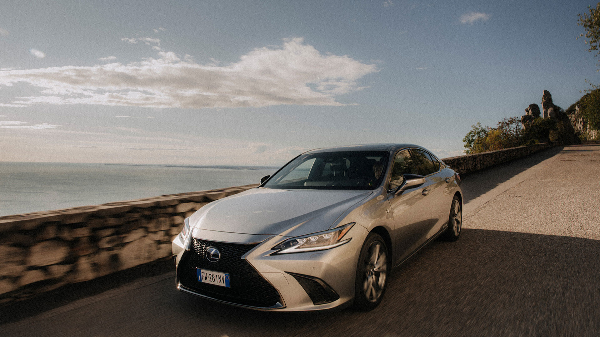 2020 lexus journeys in taste episode 8 gallery 04