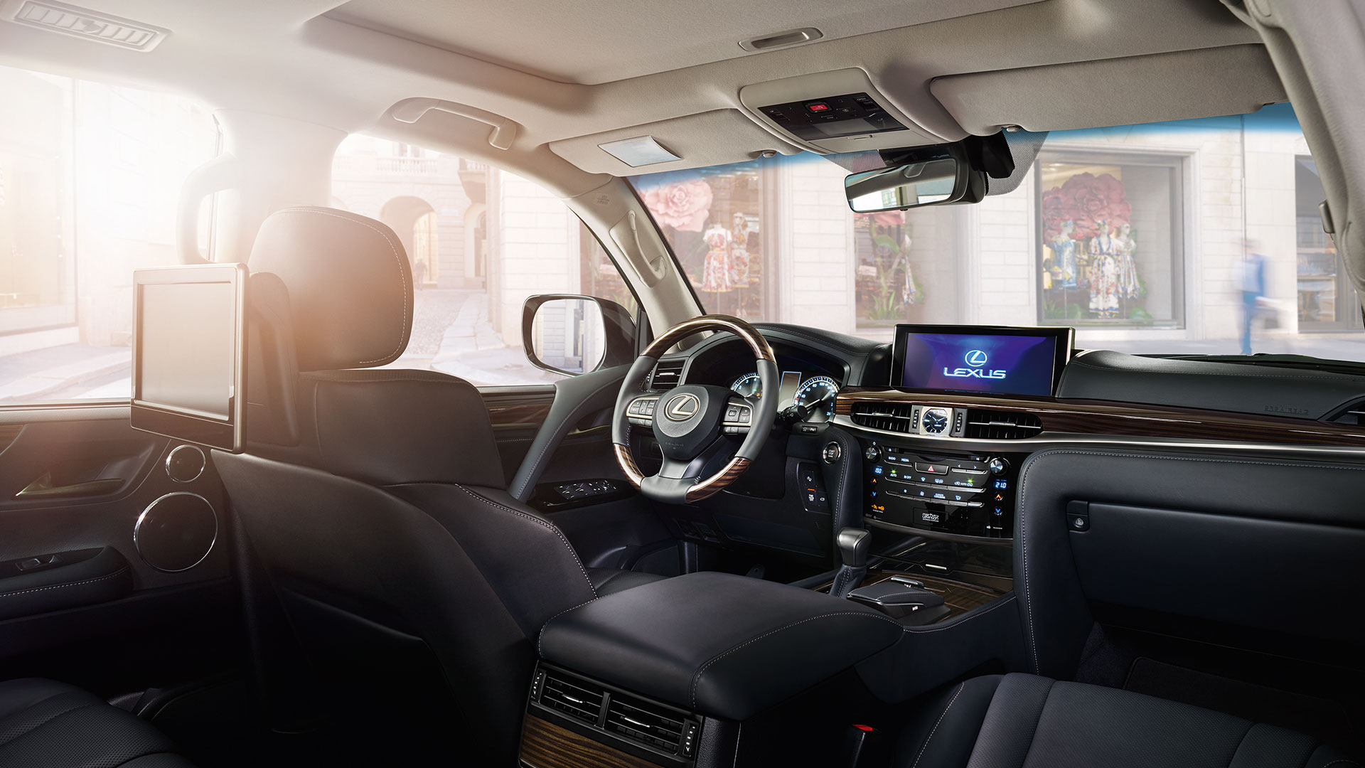 image route test 2018 lexus lx my18 gallery 005