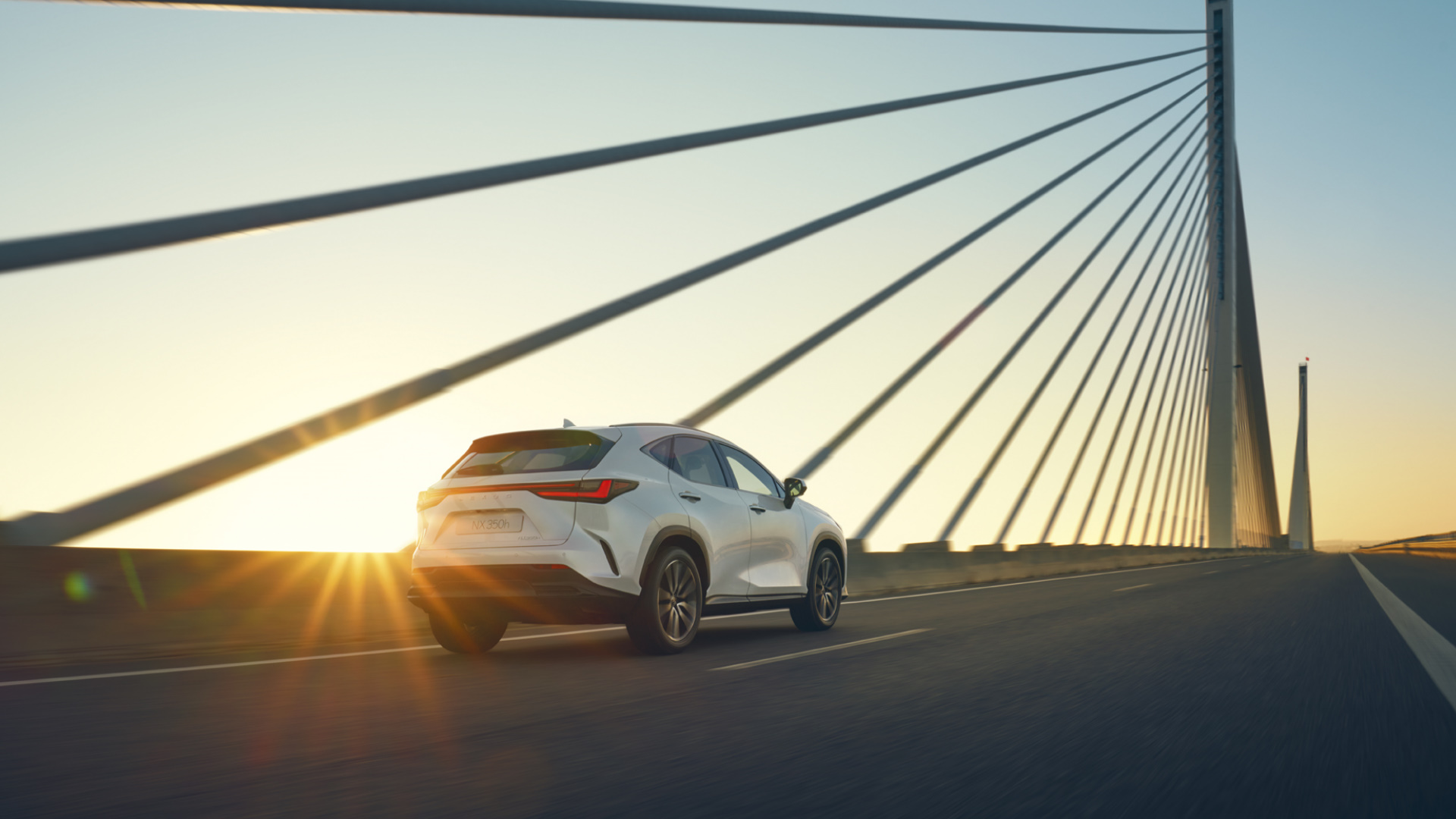 Copy of 2022 all new nx gallery 007