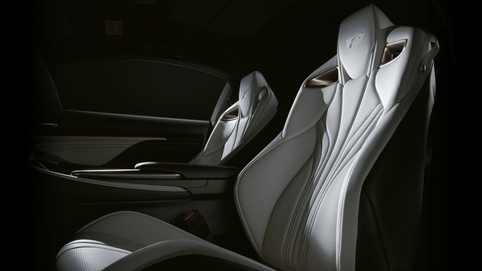 lexus f models section03 23