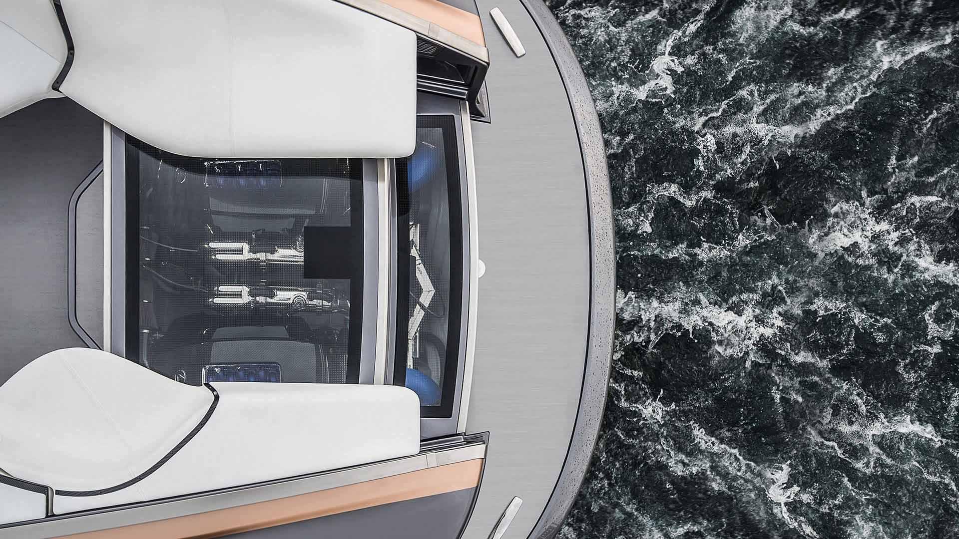 2017 lexus yacht gallery08