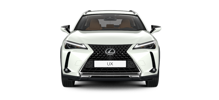 Copy of UX front