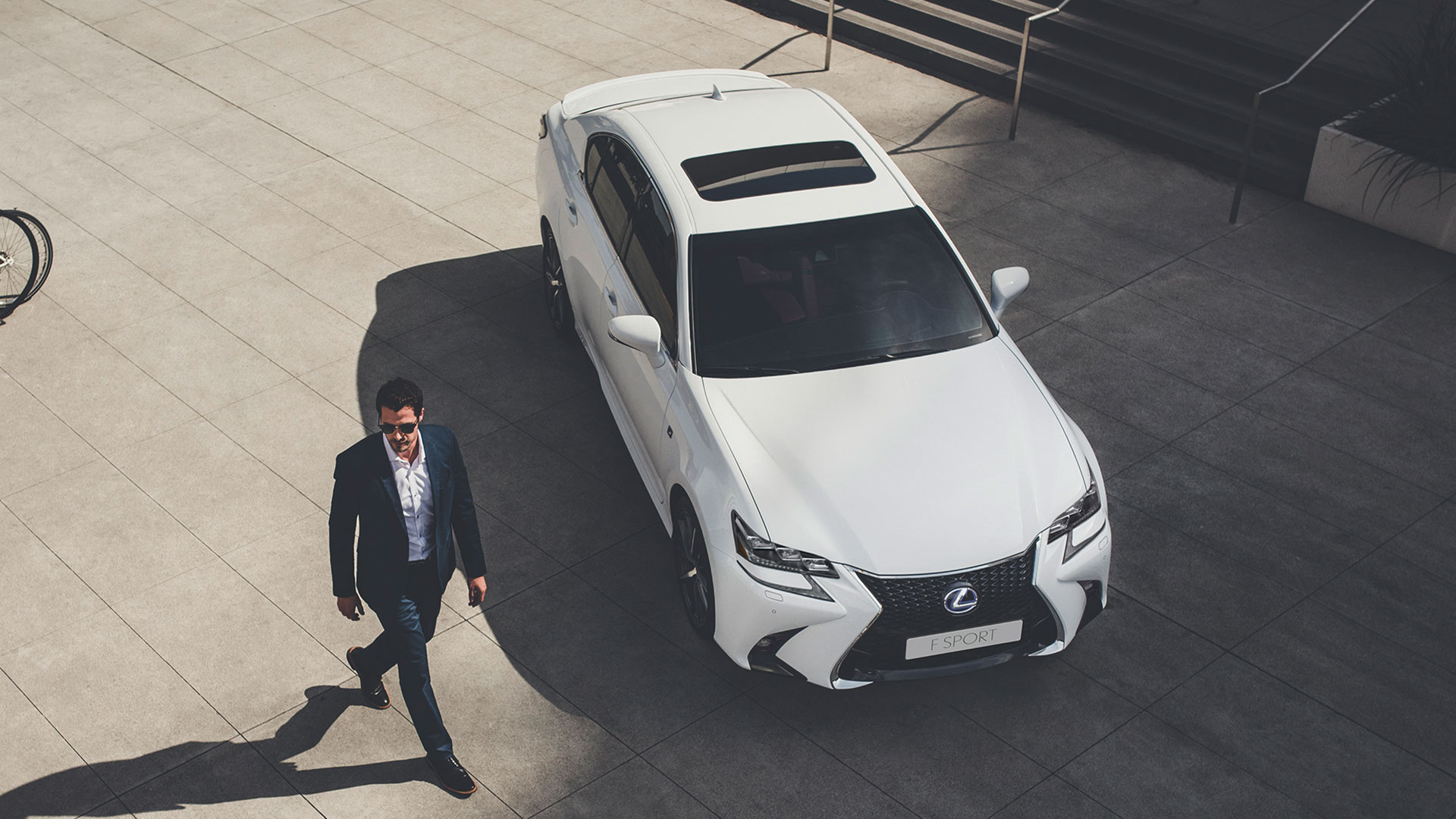 2017 lexus gs next steps behind wheel 1920x1080 ru