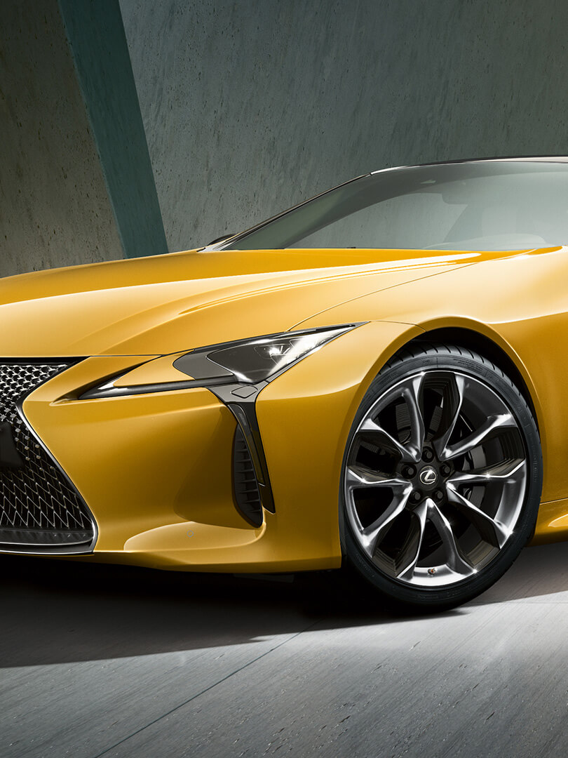2018 lexus lc yellow colour combinations 810x1080 v3 new