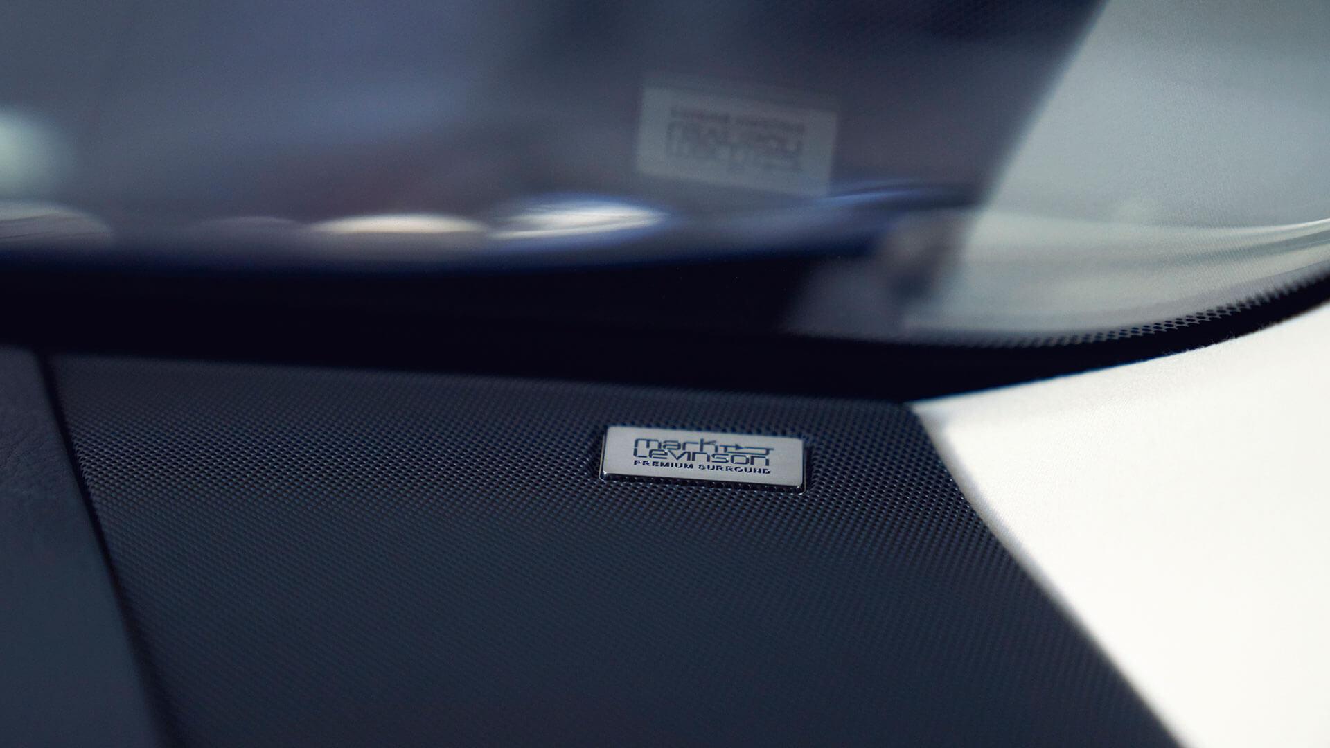 2019 lexus rx hotspot interior mark levinson