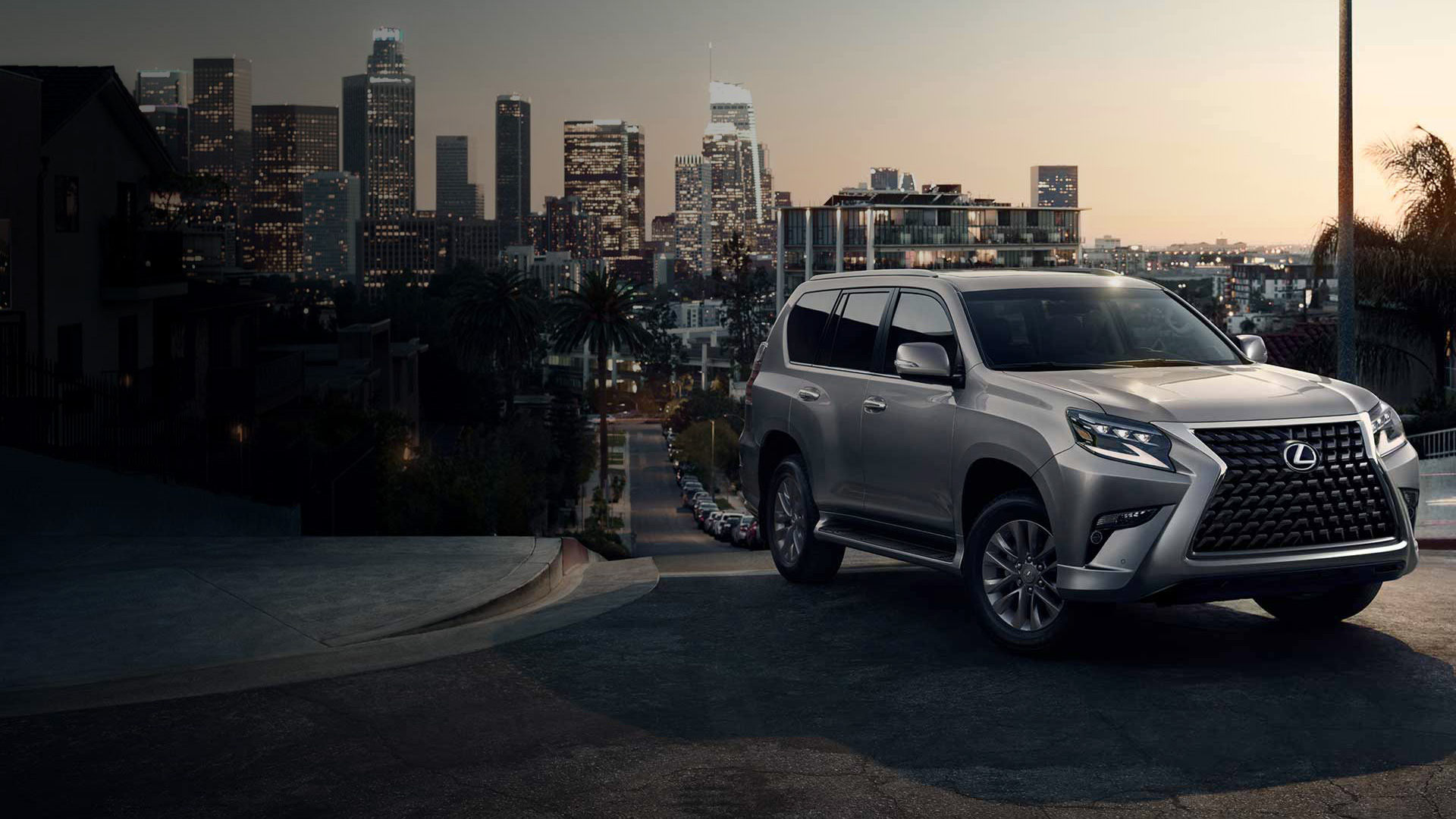 lexus gx mc buy hero